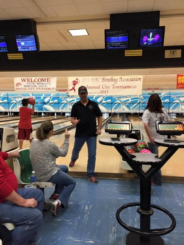 bowling jan 16