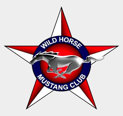 revised club logo - gray